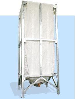 silo-flessibile-in-tessuto